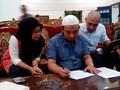 Anies: Saya Tahu Perintah Jokowi soal Novel Pasti Dipatuhi