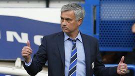 Massimo Moratti Ingin Jose Mourinho Kembali ke Inter Milan