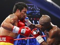 Broner Ingin Gagalkan Rematch Mayweather vs Pacquiao