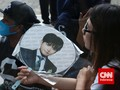 Meraup Ratusan Juta dari Sesama Penggemar K-Pop