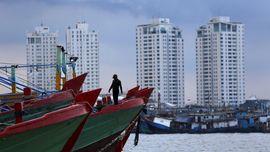 Peringatan Nelayan Jakarta Bagi Anies-Sandi Soal Reklamasi