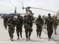 Taliban dan Pemerintah Afghanistan Berunding di Qatar