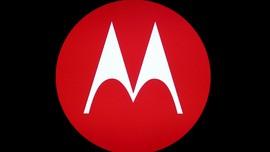 Tampilan Ponsel Lipat Motorola 'Bocor' di Weibo