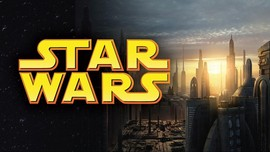 Di Balik Fenomena Film 'Star Wars'