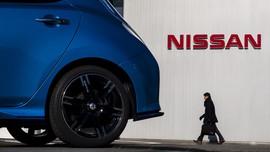 Nissan Tempuh Beragam Strategi Demi Dulang Untung
