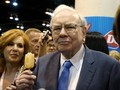 Warren Buffett Batal Investasi Rp42 Triliun di Uber