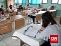 Yogyakarta Raih Predikat Provinsi Terjujur Ujian Nasional SMA