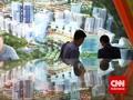 Agung Podomoro Rilis Surat Utang US$300 Juta di Singapura