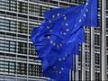 Beralih ke Online, 9.100 Kantor Bank di Eropa Tutup