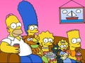 'The Simpsons' Bikin Parodi 'Game of Thrones' di Musim Baru