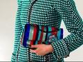 Dior, Chanel, dan Pasar Barang Mewah Menggeliat di Jepang