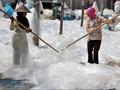 Per 1 Desember, Bogor Larang Penggunaan Plastik di Mal