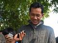 KPK Periksa Bupati Tanah Laut untuk Perkara Suap Kader PDIP