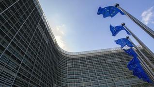 Eropa Mengeluh Kesulitan Ekspor 'Miras' ke Indonesia