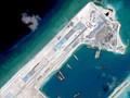 Malaysia Kritik 'Provokasi' China di Laut China Selatan
