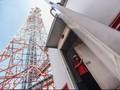 Internet Telkomsel Dianggap Kemahalan, BRTI Mau Atur Tarif