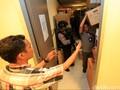 Saksi Cukup, Polisi Fokus Periksa Tersangka Korupsi Kondensat