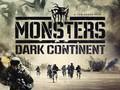 Monsters: Dark Continent, Sisi Gelap Perang Amerika