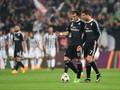 Zidane: Madrid Tak Akan Jual Ronaldo