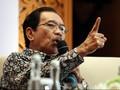 Komisaris Pertamina Beri Saran Perbaikan ke Direksi Perseroan