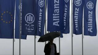 Allianz Indonesia Buka Suara soal Kasus Klaim Asuransi