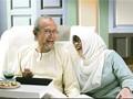 Pengabdian Cinta Istri Pepeng 'Jari-jari' Merawat Sang Suami