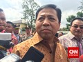 Ketua DPR: RUU KPK Masih Dikaji, Tak Akan Lemahkan KPK