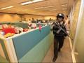 PKS: Penggeledahan DPR dengan Laras Panjang Baru Pertama