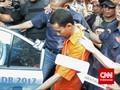 Sidang Perdana Pembunuhan Tata Chubby Digelar