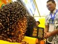 Ekspor CPO RI Stagnan Akibat Pelanggan Kurangi Pembelian