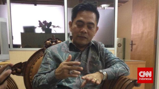 Menteri Perindustrian Wajibkan Persyaratan Lama Tax Allowance