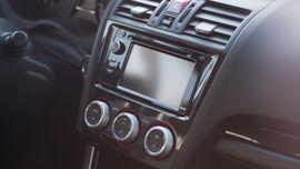 Kemenhub Izinkan Pakai GPS Terintegrasi dengan 'Head Unit'