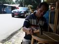 Jokowi Tak Mau Ganti, Meski Mobil Mogok Berkali-kali