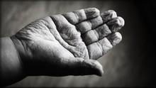3 Aktivitas Sederhana Agar Terhindar dari Penuaan Dini