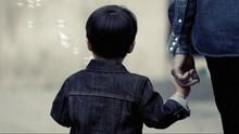Ayah Ditangkap Karena Ancam Anak Kandung usai Dengar Bisikan