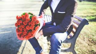 Yang Romantis Tak Selalu Manis