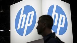 HP Klaim Buat Laptop Kulit Pertama Seharga Rp35 Juta