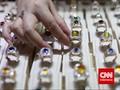 Kadar dan Karat Emas Paling Sempurna untuk Perhiasan
