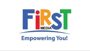 Perdagangan Saham First Media Disetop Bila Bisnis Terganggu