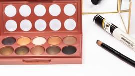 Langkah Jitu Bedakan Kosmetik Palsu dan Asli
