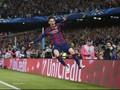 Target Antalyaspor dalam Lima Tahun: Rekrut Messi