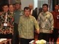 Tiba di Solo, JK akan Hadiri Resepsi Pernikahan Putra Jokowi