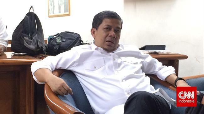DPR Minta Dilakukan Pembenahan Total terhadap KPK