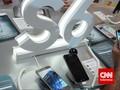 Mendobrak Keterbatasan Media Penyimpanan Ponsel Pintar