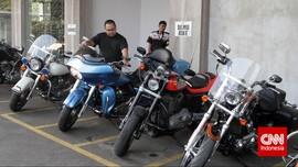 Jurnalis yang Hilang Saat 'Tes Ride' Ditemukan Tak Bernyawa