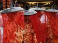 Delapan Hal yang Wajib Dipatuhi Saat Berwisata ke Jepang