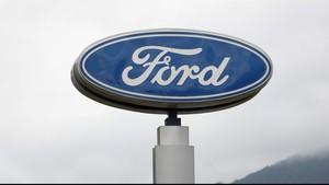 Ford Mulai Ikut Uji Mobil Otonom di Washington