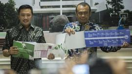 Kemenpora: PSSI Harus Usut Tuntas Kerusuhan Persita vs PSMS