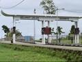 KBRI Berkoordinasi dengan Papua Nugini untuk Bebaskan Sandera