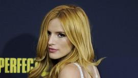 Aktris Disney Alih Profesi Jadi Sutradara Film Porno